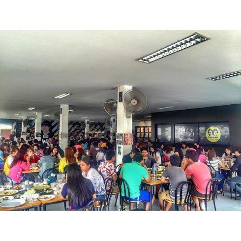 11.9.58 ขอบคุณ คณะจาก Clover Travel 350 ท่าน ที่ตั้งใจมาทานอาหารกลางวัน ที่ #JMcuisine อาหารความคิดสร้างสรรค์ต้นตำรับเพชรบุรี ครับ