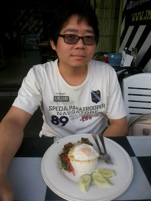 09.03.59  08.00ข้าวเช้ากินเผื่อเที่ยงนะคร้า @Baitey Moonoi.jpg
