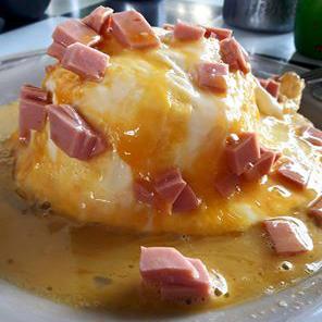อาหารเช้า...ก่อนเดินทาง @JMcuisine  ขอขอบคุณภาพจากคุณ Oon NA Oon.jpg