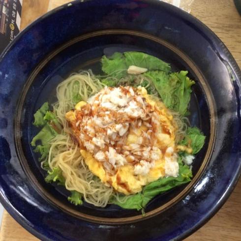 ที่ Jm Cuisine - เจ๊กเม้ง หน้าไม่งอรอไม่นาน@Bangkokcondocenterhttpsgoo.gl84dctl.jpg