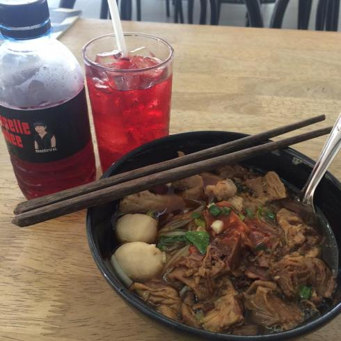 อร่อยเหมือนกันแต่ยังไม่@ Nong ningฟินด์httpsgoo.glTRrqd6.jpg