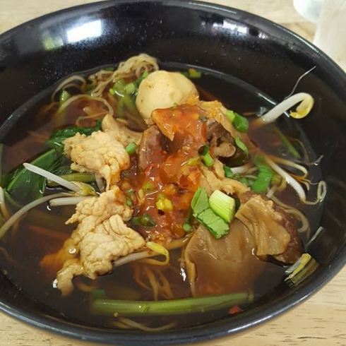 Jm Cuisine - เจ๊กเม้ง หน้าไม่งอรอไม่นาน@Korawan Meephiewsomhttpsgoo.gl3opojW.jpg
