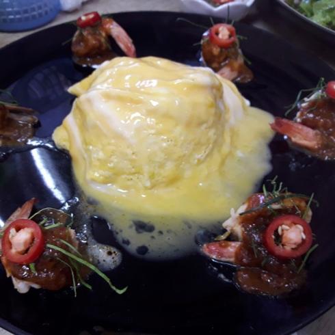 ข้าวไข่ข้นซอสต้มยำกุ้ง1.jpg