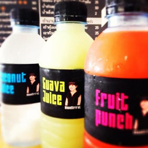 juice post.jpg