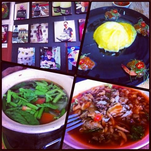 kittymaew02 #มื้อเที่ยง #มาแบบงงๆ #แบบเบาเบา.jpg