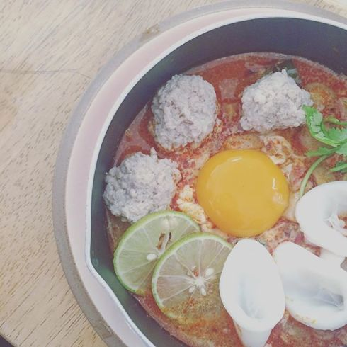 latios_ii #foods #foodgram #thailand #thai #thaifoods #thaistyle.jpg