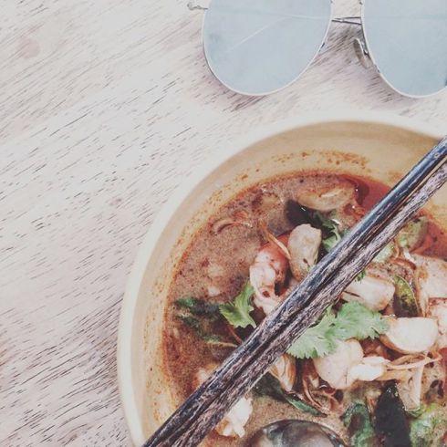 latios_ii lunchhh ..' #thailand #thai #thaifoods #thaistyle #foods #foodgram.jpg