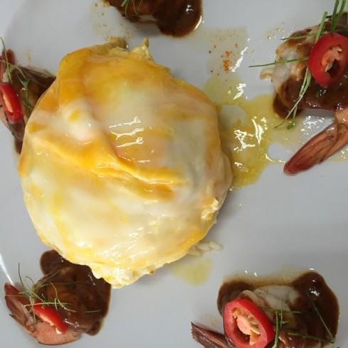 modsadizz ข้าวไข่ข้นต้มยำจุ้ง #หย่อยย.jpg