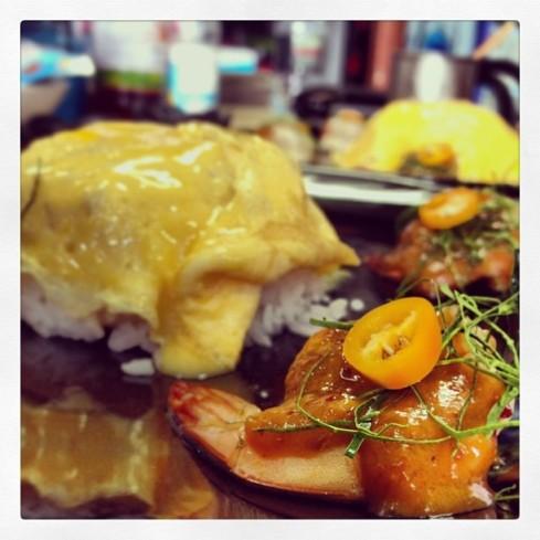notokunข้าวไข่ข้นต้มยำกุ้งน้ำข้น....jpg